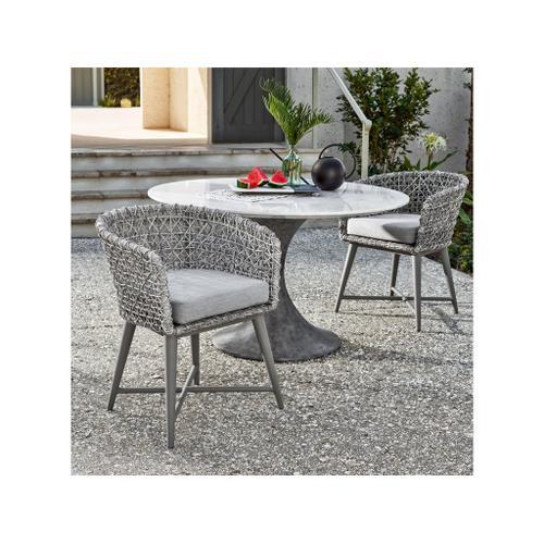Universal Furniture - Saybrook Dining Chair