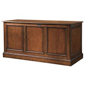 Brookhaven Drawer Desk