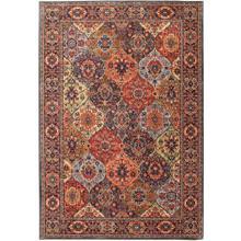 Spice Market Levant Multi 2'x3'