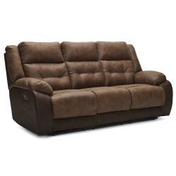 56411 Alamos Reclining Sofa