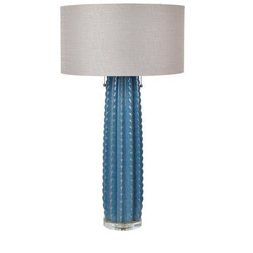 Crestview Collections - Baltic Table Lamp