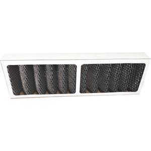 Ventilation Accessory HDDFILTUC 11026336