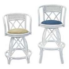 See Details - B2-24 & B2-30 White Wash Dining Room