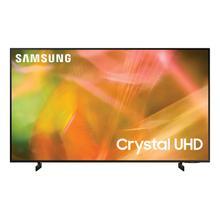 """See Details - 65"""" AU800D Crystal UHD Smart TV (2021)"""