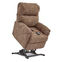 BALMORE Medium Lift Recliner