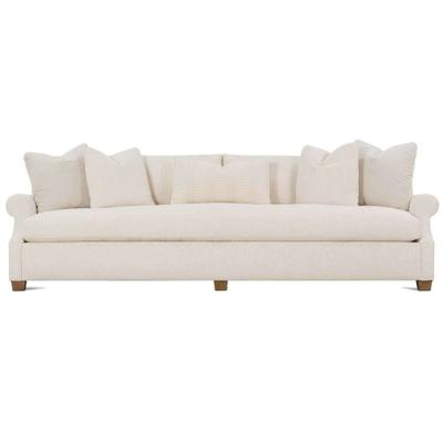 "Bristol 110"" Sofa"