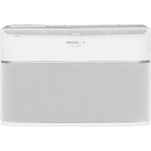 See Details - Frigidaire Gallery 12,000 BTU Cool Connect™ Smart Room Air Conditioner with Wifi Control