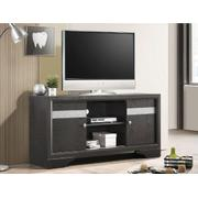 Regata TV Stand Grey Product Image