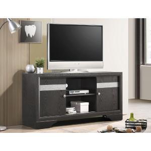 Regata TV Stand Grey