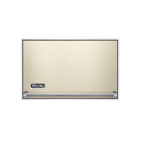 """Viking - Biscuit 30"""" Multi-Use Chamber - VMWC (30"""" wide)"""