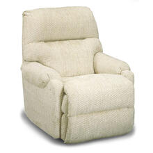 CANNES Power Recliner Recliner