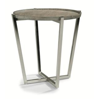 See Details - Cadence Lamp Table