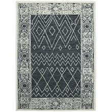 View Product - Berlin BER-6 Charcoal-White