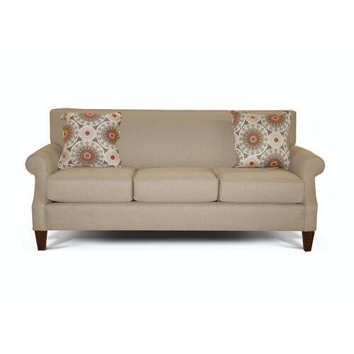 Alexvale - V5535 Sofa