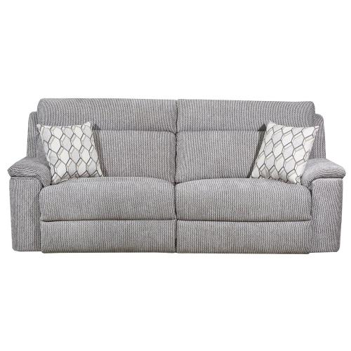 57004 Warwick Power Reclining Sofa