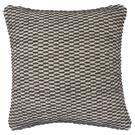 Bertin Pillow (set of 4) Product Image