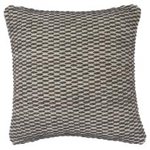 Bertin Pillow