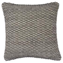 Bertin Pillow (set of 4)