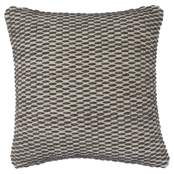 See Details - Bertin Pillow (set of 4)