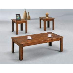 Mike Dining Table