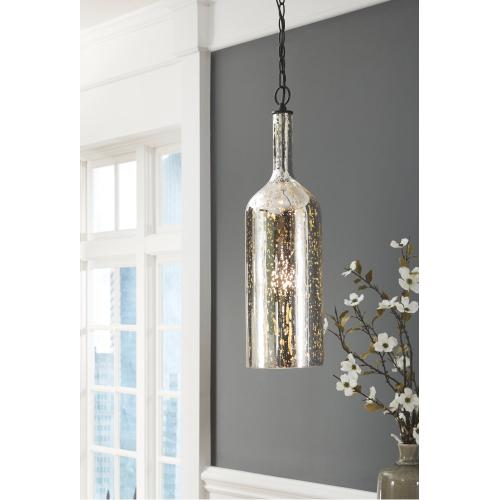 Caden Pendant Light