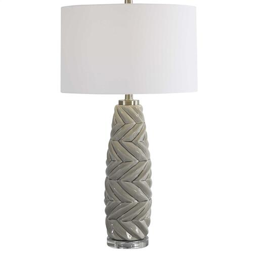 Kari Table Lamp