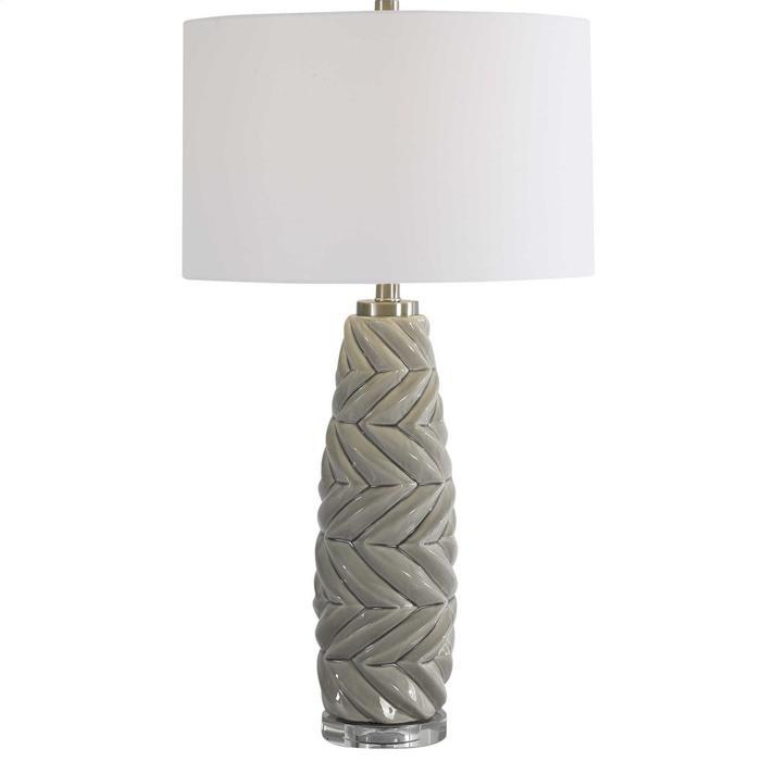 Uttermost - Kari Table Lamp