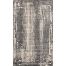 Tryst Milan Grey 2'x3'