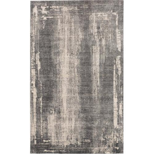 Tryst Milan Grey 12'x15'