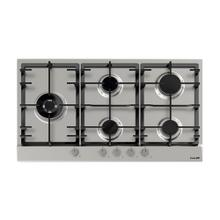 Cooker hob Power 7016 032
