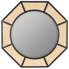 Nicki Wall Mirror