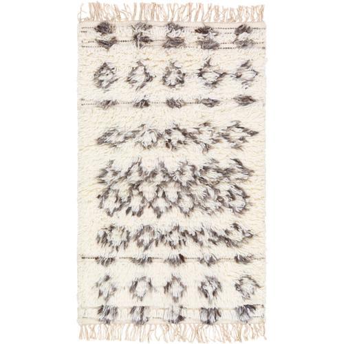 "Surya - Tulum TMU-2303 18"" Sample"
