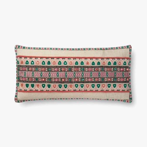 P0634 Multi Pillow
