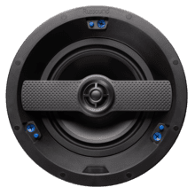 "IC-820 8"" Enhanced Performance Loudspeaker"