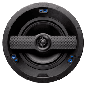 "IC-820 8"" Enhanced Performance Loudspeaker"