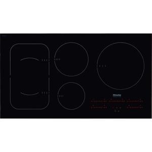 Electric Cooktops Cooking Fred S Appliance Spokane Wa