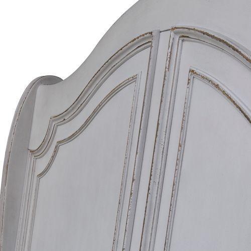 Gallery - Queen Sleigh Headboard