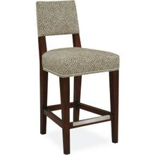 5573-51 Counter Stool