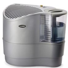 View Product - 12 Gallon High Efficiency Recirculating Humidifier with Digital Control