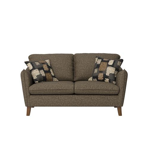 Hughes Furniture - 21450 Loveseat