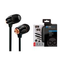 See Details - BDH653 In-Ear Headphones