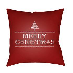 """Merry Christmas III JOY-001 20""""H x 20""""W"""