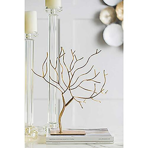 A & B Home - Tree