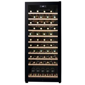DanbyDanby 94 Bottle Wine Cooler