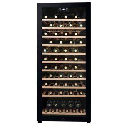 Danby 94 Bottle Wine Cooler