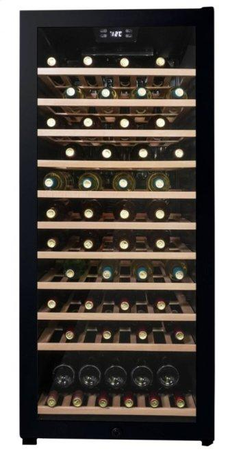 Danby 94 Bottle Wine Cooler