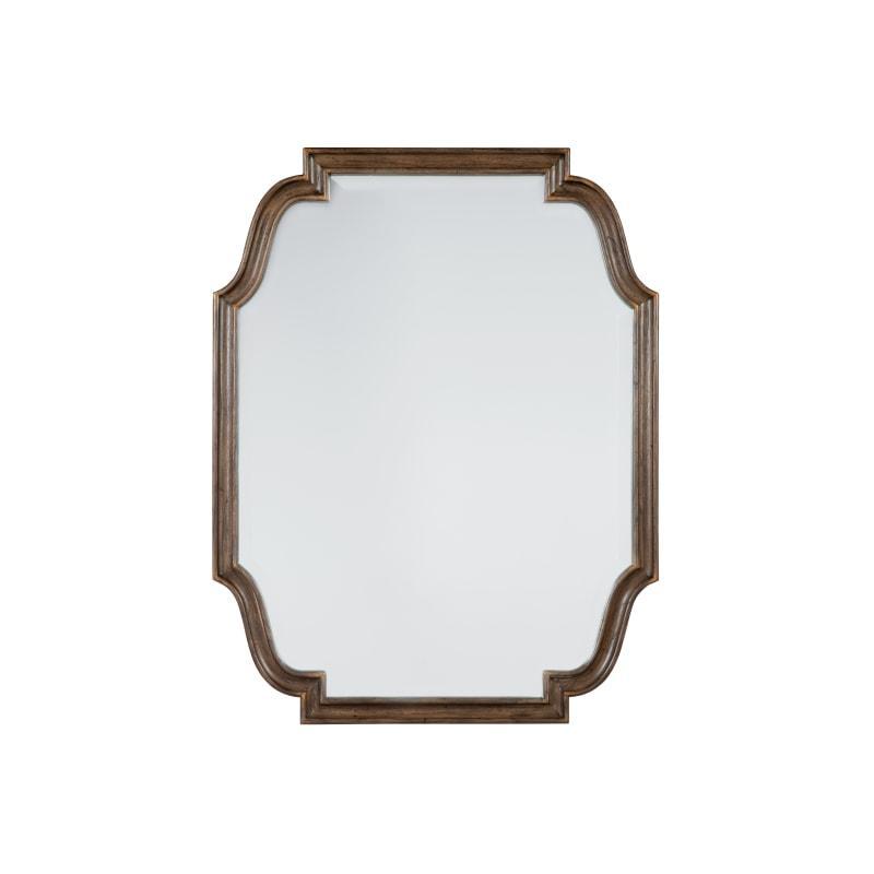 Wexford Mirror