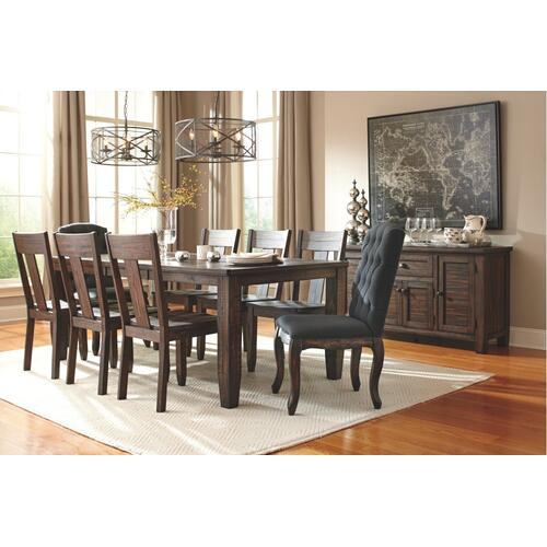 Trudell Dining Room Chair