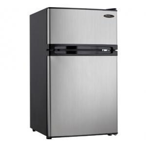Danby Canada - Danby Designer 3.1 cu. ft. Compact Refrigerator