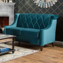 View Product - Limerick Love Seat